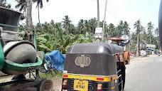 Car Wash thiruvananthapuram