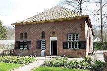 Netherlands Open Air Museum, Arnhem, The Netherlands