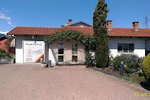 Laboratorio Il Pasticcere, Pinerolo, Italy