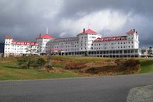 Bretton Woods, Bretton Woods, United States