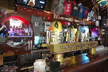 Lotties Pub, Chicago, United States