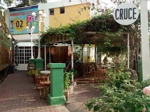 Cafe Expreso Virgen de Guadalupe 2