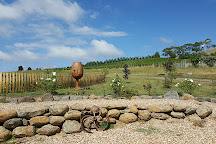 Passing Clouds Winery, Daylesford, Australia