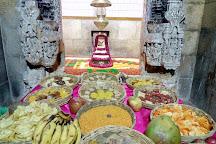 Bhidbhanjan temple, Jamnagar, India