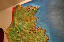 Terres des Templiers, Banyuls-sur-mer, France