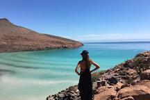 Explora Baja, Todos Santos, Mexico