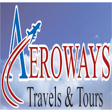 Aeroways Travels & Tours