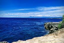 Shiroi Lookout, Nusa Lembongan, Indonesia