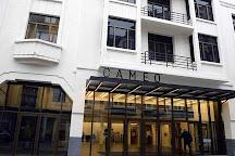Cinema Cameo, Namur, Belgium