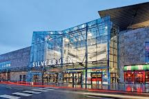 Silverburn, Glasgow, United Kingdom