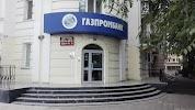 Газпромбанк, Краснофлотская улица, дом 135 на фото Благовещенска