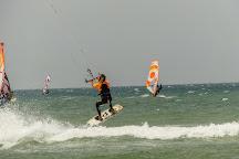Kaouki Surf School, Sidi Kaouki, Morocco