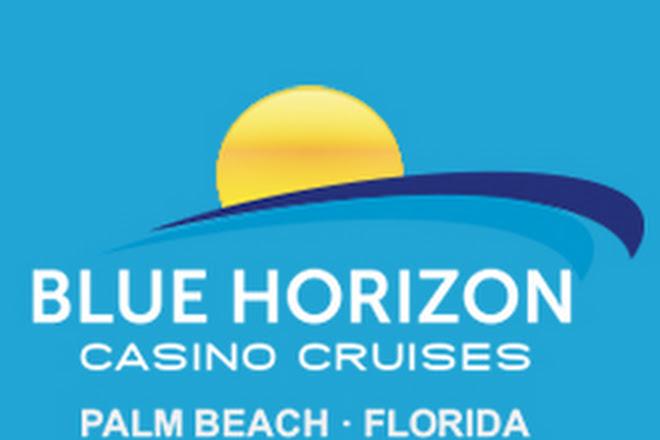 Blue Horizon Casino Cruises, Riviera Beach, United States