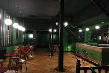 Teatro Infanta Isabel, Madrid, Spain