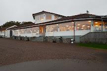 Hovs Hallar, Bastad, Sweden