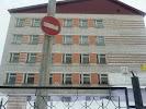 Школа № 5, улица Ленина, дом 21А на фото Нижневартовска