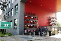 Malzfabrik, Berlin, Germany