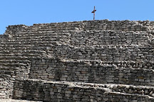 Mayan Expeditions Wil, Cancun, Mexico