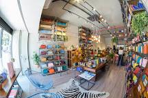 Ado Atelier, Belo Horizonte, Brazil