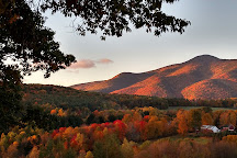 Mt Ascutney, Windsor, United States