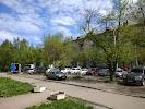 Азбука, улица Героев Хасана, дом 10 на фото Перми