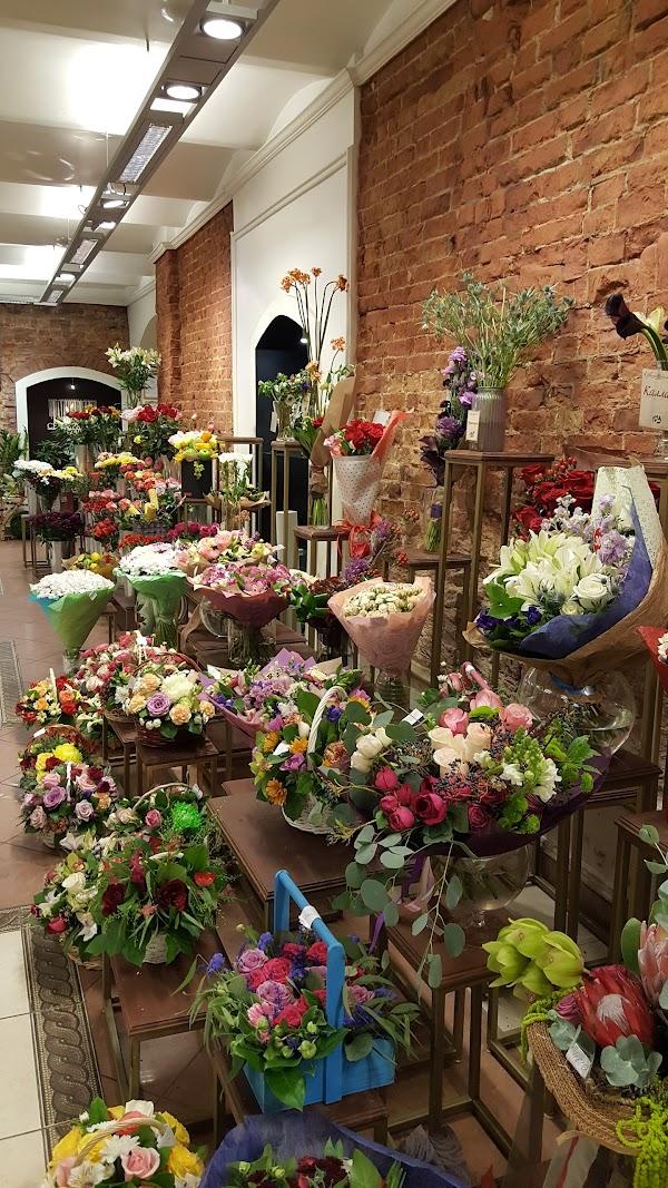 Цветы у яблоньки омск доставка, букеты кемерово эксклюзивный