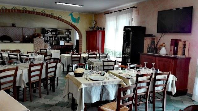 Ristorante San Nicolo
