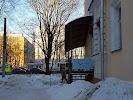 Tui, проспект Ленина на фото Ярославля