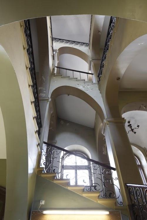 Latvijas Universitāte, Zooloģijas muzejs