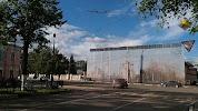 Ленинградский на фото Вологды