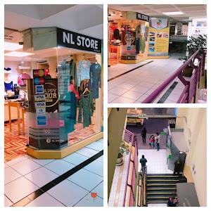NL-Store Arequipa 0