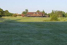 Wildwood Golf & Country Club, Cranleigh, United Kingdom
