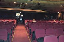New Apolo Theater (Teatro Nuevo Apolo), Madrid, Spain