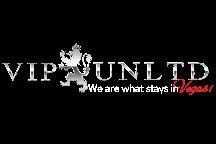 VIP Unlimited, Las Vegas, United States