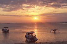 Selambung Beach, Nusa Lembongan, Indonesia