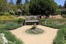 Elizabeth F. Gamble Garden, Palo Alto, United States