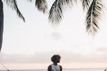 Manchebo Beach, Palm - Eagle Beach, Aruba