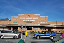 Harris teeter, Millsboro, United States