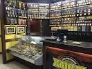 Магазин разливного пива Хмель, улица Седова на фото Тулы