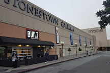 Stonestown Galleria, San Francisco, United States
