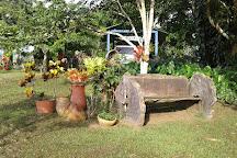 Fazenda Yrere, Ilheus, Brazil