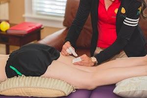 Arancia Physical Therapy, LLC