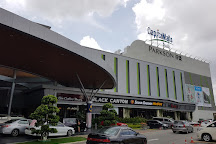 East Coast Mall, Kuantan, Malaysia