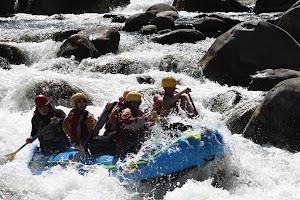 Qoriland Travel - Tours in Perú 9