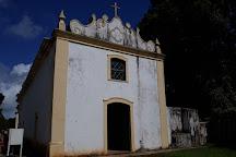 Museu de Arte Sacra, Porto Seguro, Brazil