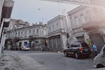 Mr. Ilusha на фото Тбилиси