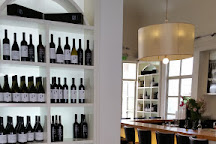 Adir Winery, Dalton, Israel