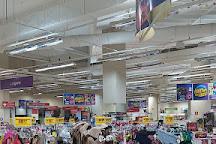 Bebedouro Shopping, Bebedouro, Brazil