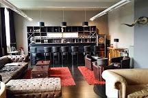 Maison Leffe, Dinant, Belgium