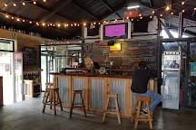 Boquete Brewing Company, Boquete, Panama